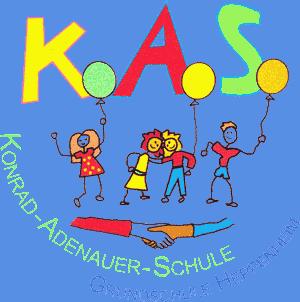 Konrad-Adenauer-Schule