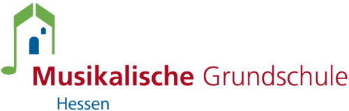 Musikalische Grundschule Hessen